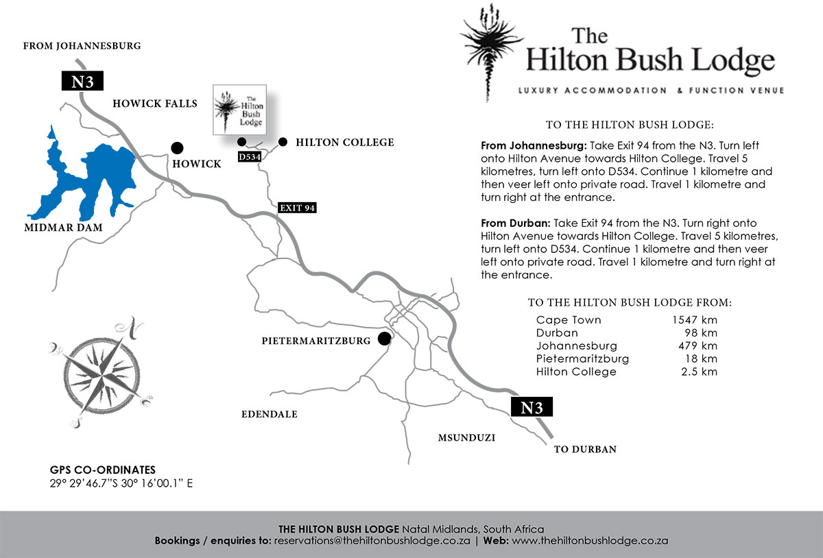 hbl-map