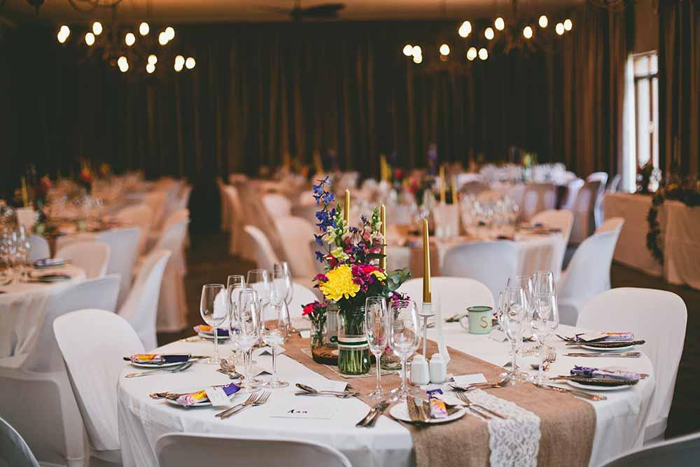 Wedding Amp Reception Venue In Pietermaritzburg
